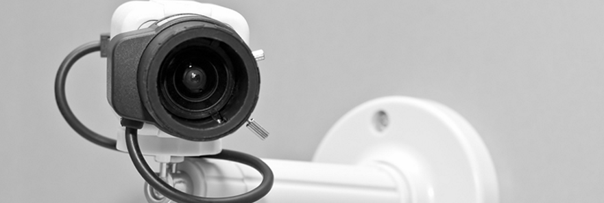 cctv systems edinburgh