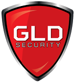 GLD Security | Highest Rated Security Installer in Edinburgh