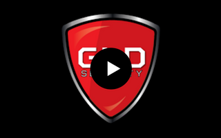 GLD Security – Security Installation Company Video